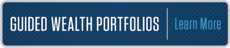 Learn more about Guided Wealth Portfolios