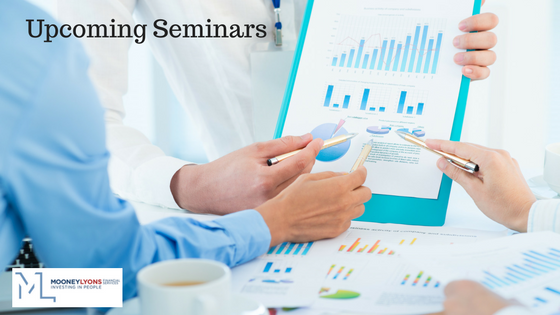 Financial Seminars