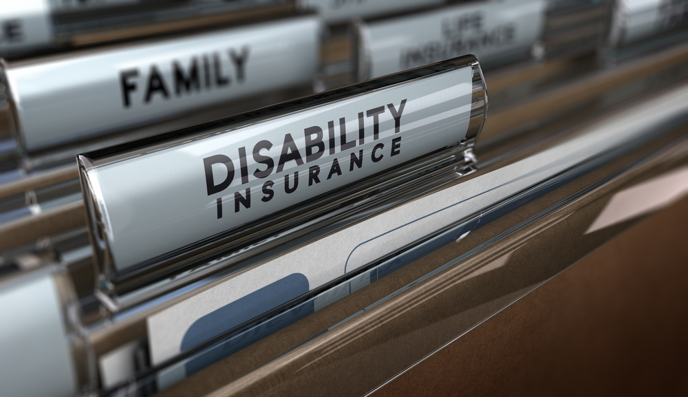 Is It Worth Paying for Long Term Disability Insurance?