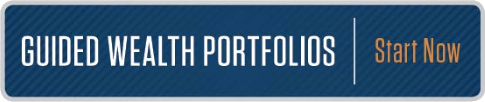 Start a Guided Wealth Portfolio
