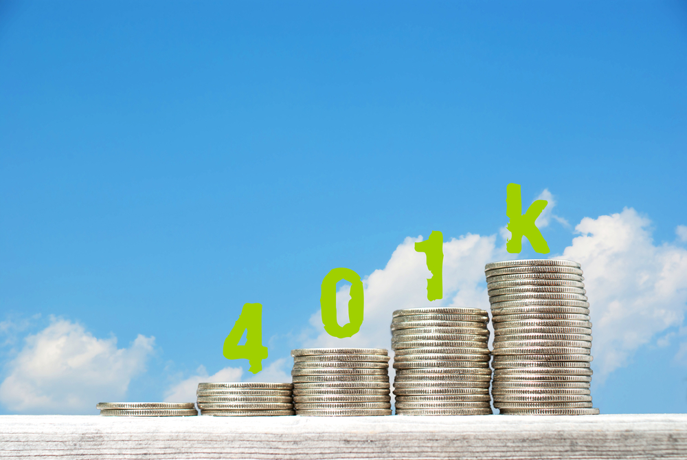 How Do 401(k) Rollovers Work?