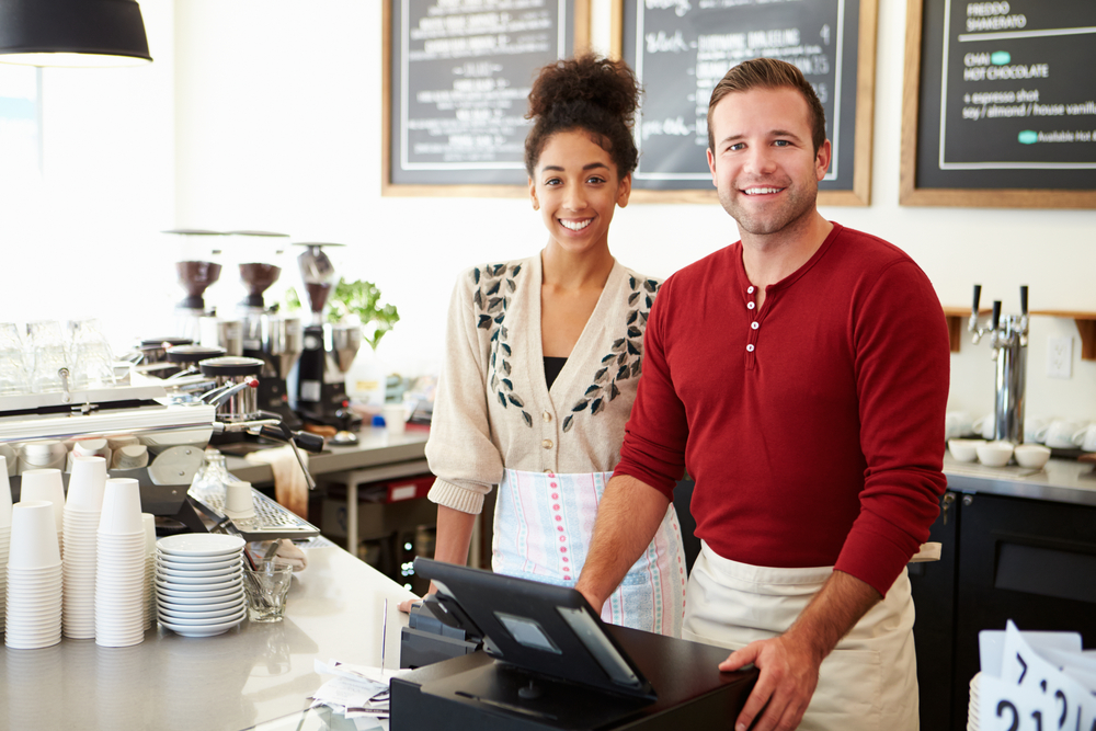 Financial Advice for New Small Business Owners