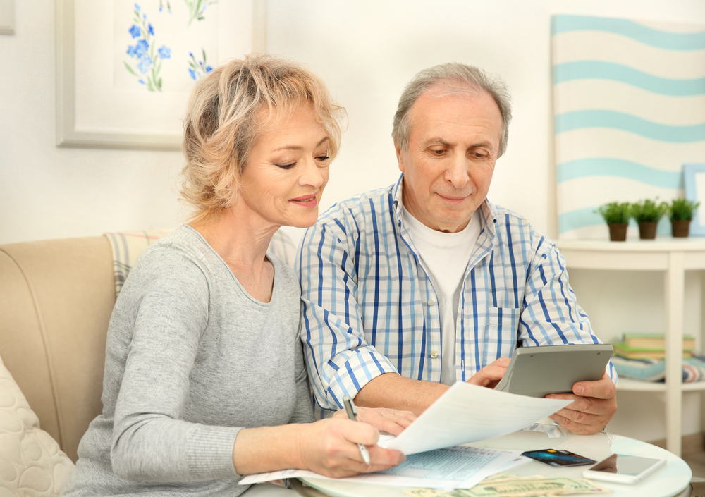 What Is Retirement Income and Why Does It Matter?
