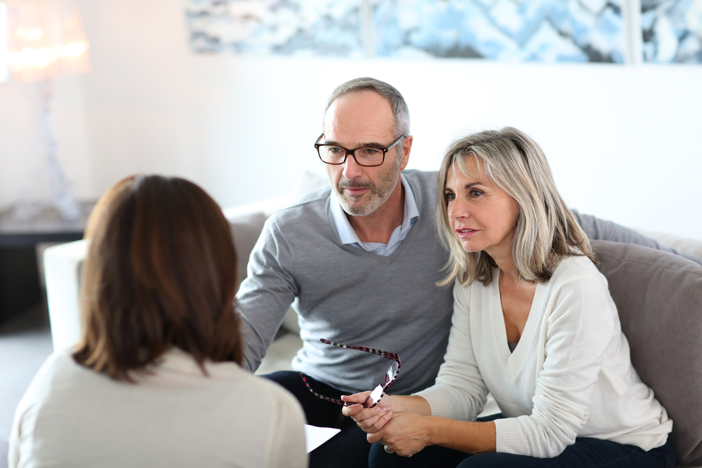3 Tips for Talking to Your Parents About Estate Planning