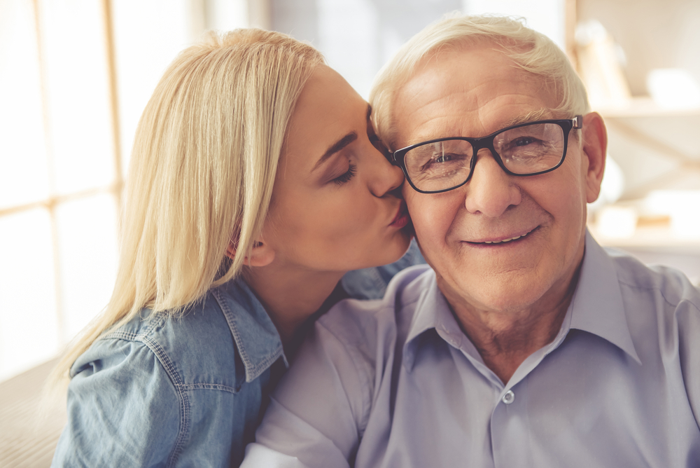 How to Talk with Your Parents About Eldercare