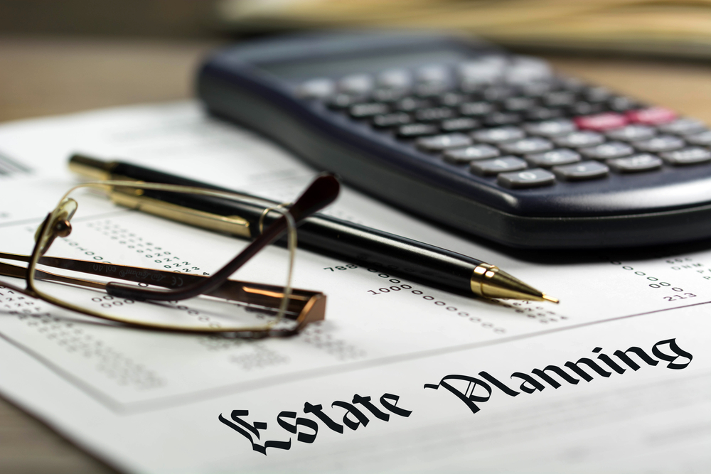 A Beginner's Guide to Estate Planning