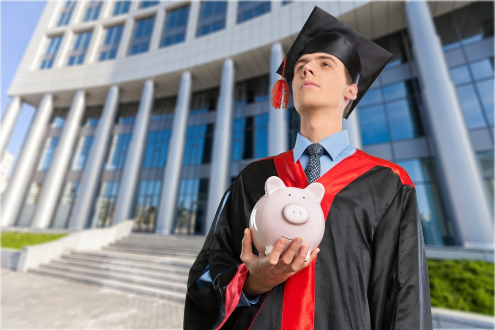 3 Simple Tips for Paying Off Your Student Loans