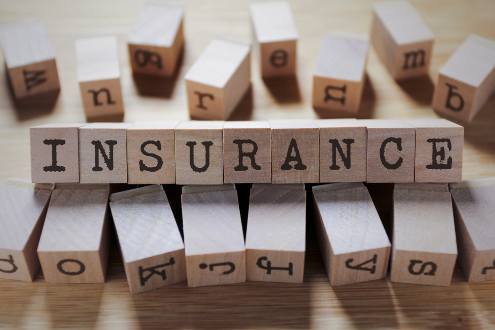 How Much Insurance Do You Really Need?