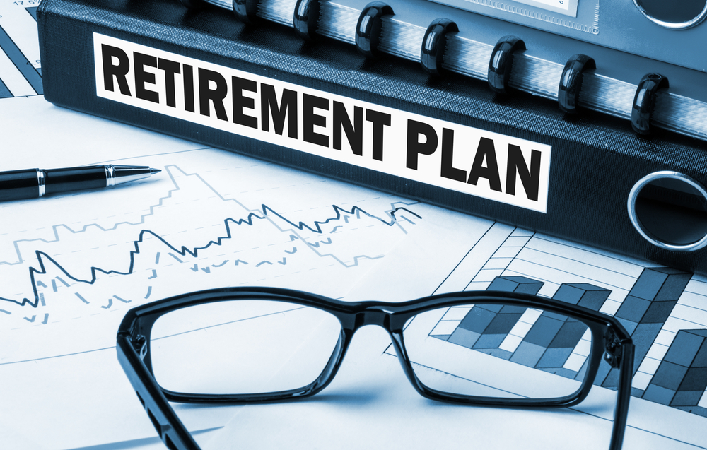 Retirement Planning: 5 Important Things to Consider
