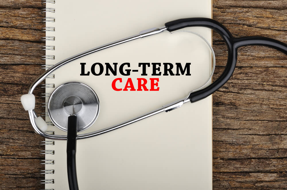 How to Plan for Elder and Long-Term Care