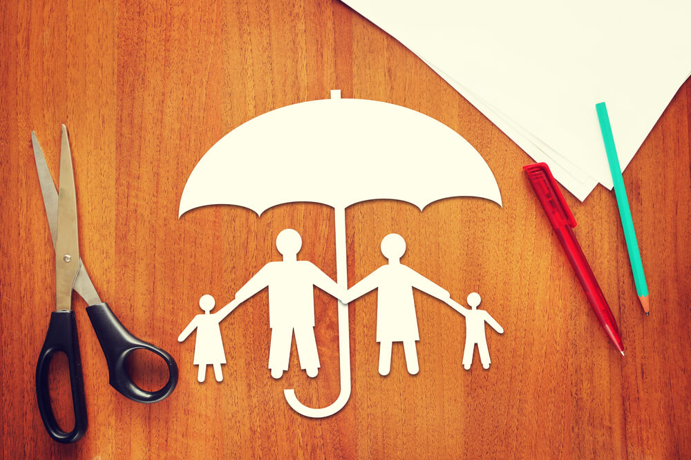 Do I Really Need Life Insurance?
