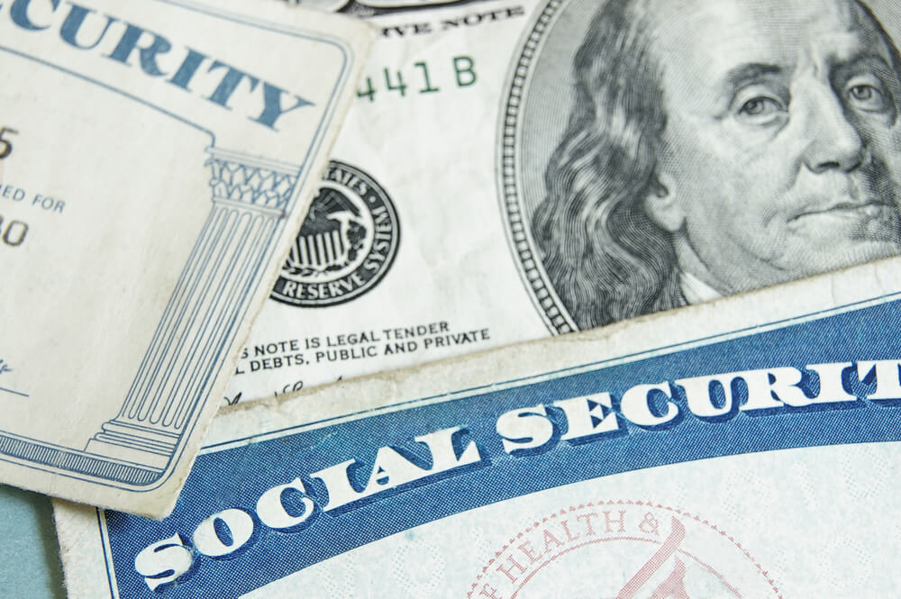 Social Security Planning Under the New Tax Plan