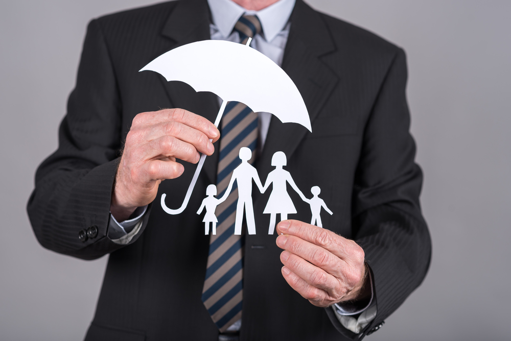 How to Determine How Much Life Insurance You Actually Need