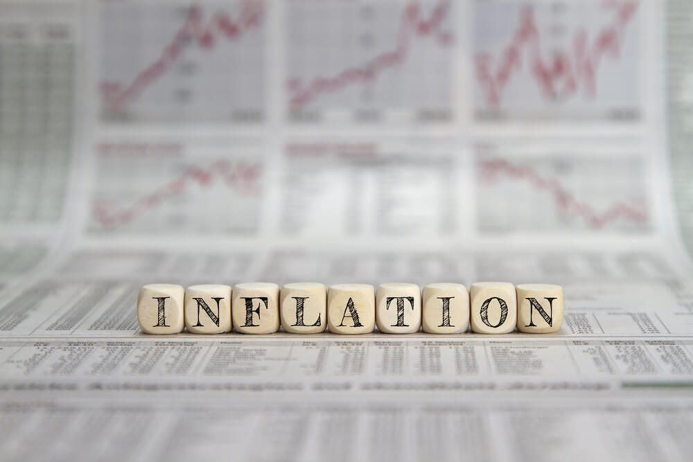 How Does Inflation Affect Your Retirement Plans?