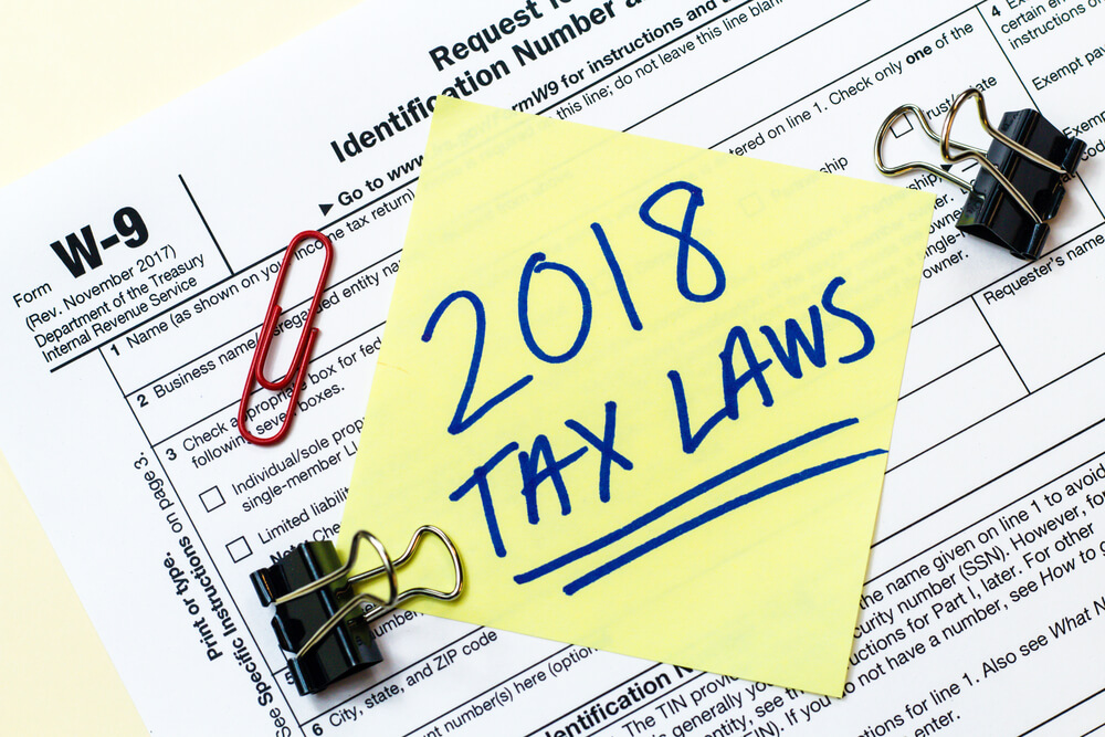 Tax Planning: Should You Use The Standard Deduction or Not?