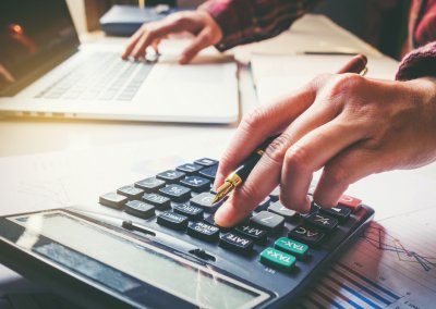 Is a Debt Management Plan Right for You?