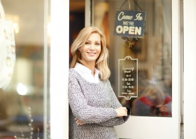 3 Tips for Getting a Small Business Loan