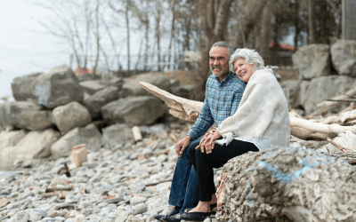 5 Estate Planning Must-Knows