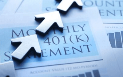 Maximize the Potential of Your 401(k) Retirement Plan