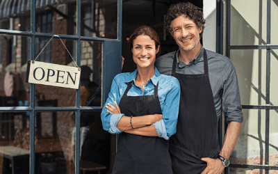 3 Tips for Securing a Small Business Loan
