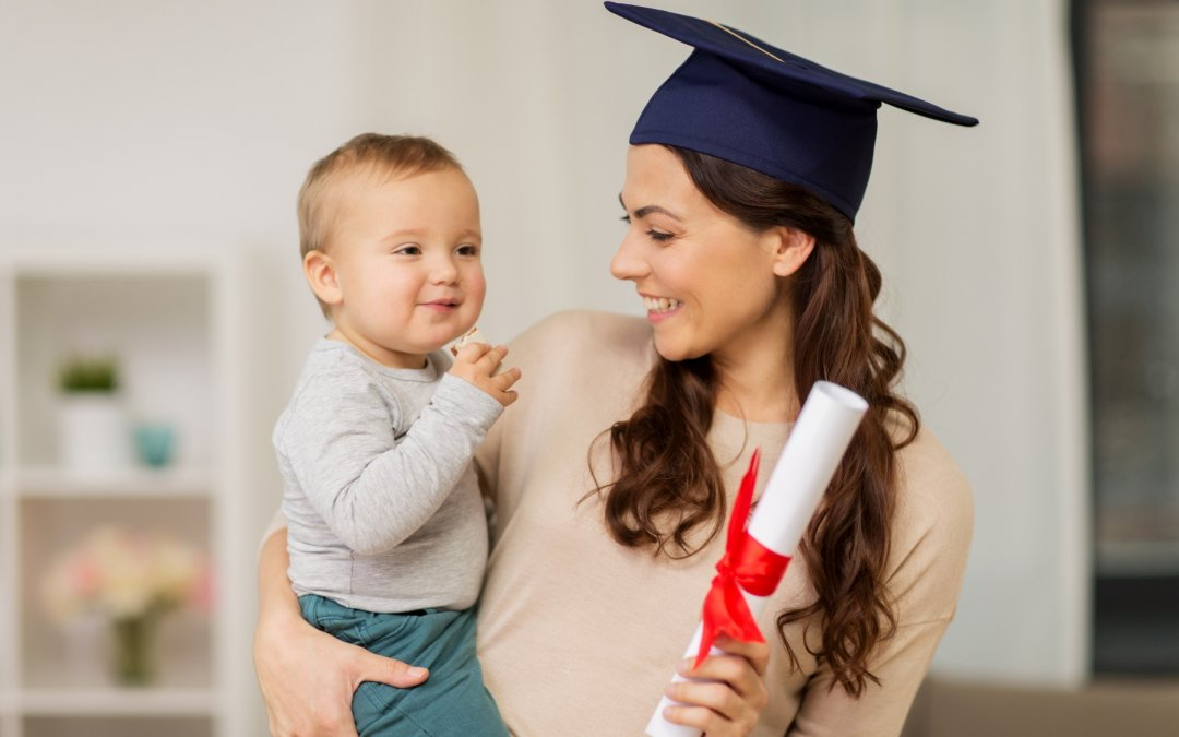 How Can a 529 College Savings Plan Actually Benefit You?