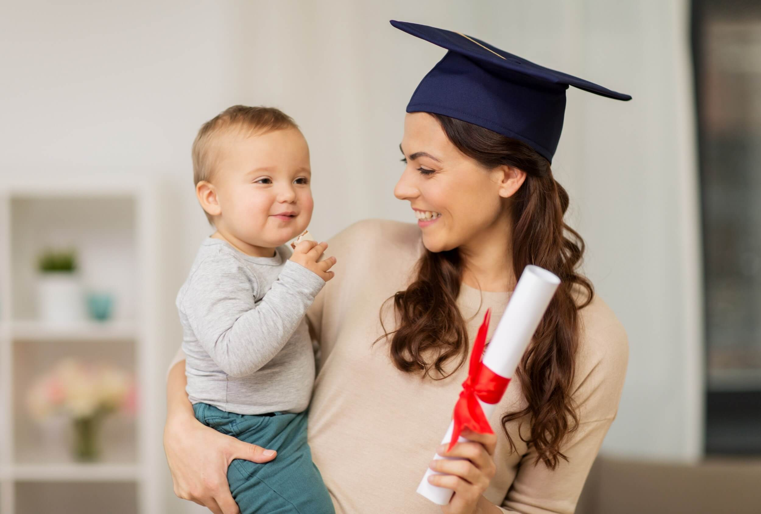 benefit of a 529 college savings plan