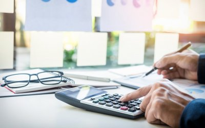 Do You Actually Need an Earned Income Tax Credit?