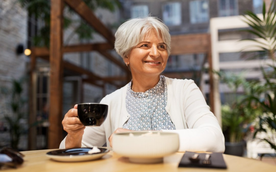 How Do You Calculate the Amount of Money Needed for Retirement?