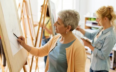 Long-Term Care Insurance Is Tax Deductible – But Are You Actually Qualified?