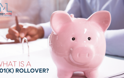 What is a 401(k) Rollover?