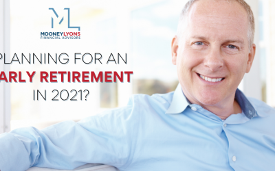 Want to Retire Early in 2021? Read These 3 Tips